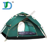 New Style Auto Pop up Camping Luxury Tent