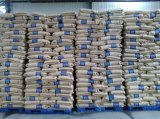 White Powder PVC Resi for Pipe Sg3/Sg-5/Sg5/S65/K65/K67/K70