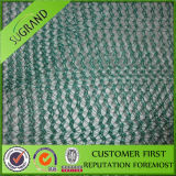 Used Olive Collecting Netting Factory