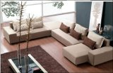 Fabric Sofas (BYD-RS-040)
