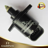 Replacement Iac Idle Air Control Valve for FIAT VW Ford (F5PF9N825AA, 40380202, AT00801R, 0269060491, 7076356)