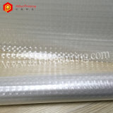 High Glossy 3D Thermal Laminating Film for Decoration