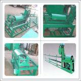 Anping Tianyue Hot Sale Wire Straightening and Cutting Machine (TYE-22)