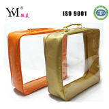 2014 Clear PVC Bag Promotion Bag From China Factory