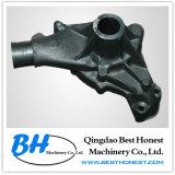 Water Pump Housing (Cast iron)