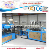 PVC/UPVC Plastic Foam Roof Tile Extrusion Line