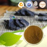He Shou Wu Extract Factory with Good Quality