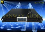 Fb Series Karaoke Amplifier, Hifi Audio Amplifier