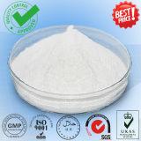 99% Purity 2-Chloromethyl-3-Methyl-4- (2, 2, 2-trifluoroethoxy) Pyridine Hydrochloride