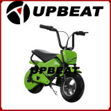 2017 Hot 250W Electric Fuel Mini Motorcycle for Kids