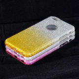 Colorful Series Shinning TPU Case for Smart Phone