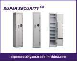 Electronic Lock Commercial Pharmacy Safe (SFD60)