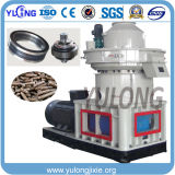 High Efficient Centrifugal Efb Pellet Machine with CE