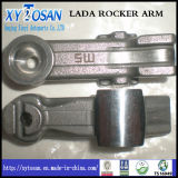 Lada Rocker Arm for Russia Market