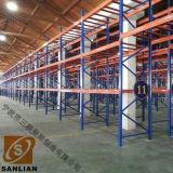 Warehouse Rack and Shelf/Warehouse Pallet Racks/Warehouse Pallet Racking/Shelf