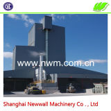 30t/Hour Tower Type Dry Mortar Production Line (NWDS-30)