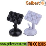 Gelbert Universal Suction Cup Phone Holder (GBT-B009)