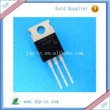 High Quality, Hot Offer, Transistor K456-60A