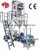 Sj-45 (50-55-65) PE Nylon Making Machines