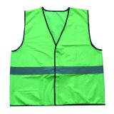 En 471 Standard Warning Vest
