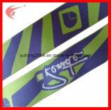 Jacquard Elastic Tape for Boxer Shorts (YH-ET002)