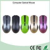 2016 New Arrival Computer Optical Gaming Mouse (M-803)