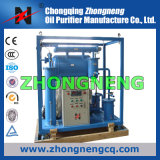 Transformer Oil Purification, Insulating Oil Filtration Unit