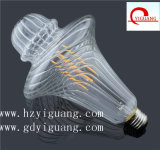 2016 New Products LED Filament Bulb