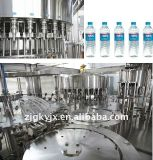 Automatic Bottle Water Equipment Filling Line