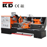 New Design Low Price 500mm Swing Lathe Machine C6250A