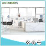 Popular Crystal White Quartz Stone for Fashion Kitchen