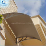 UV Protection Customsied Door Canopy and Awning
