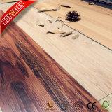 Buy 2mm Best Price Marine Vinyl Flooring Waterproof