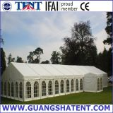 Aluminum Beach Tent for Party Events