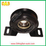 Auto/Car Spare Parts Center Bearing for Landrover (TOQ000040)