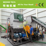 PE PP Plastic Crusher (T-Type)