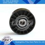 Belt Tensioner Pulley for Mercedes-Benz 6012000970 Belt Tightener Pulley for Sprinter 208 308 312 412