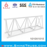 Heavy Duty Aluminum Spigot Folding Truss for Big Event