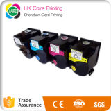 Factory Price for Konica Minolta Tn-310 Color Copier Bizhub C350/351/450 Toner