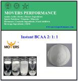 BCAA series