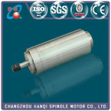 100W High Speed Spindle with Self Cooling (GDZ-11)