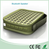 CE, RoHS Certificate Grade a Quality Bluetooth Portable Speaker Wireless
