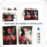 High Quality Herb Male Enhancement Products