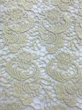 Flower Style Lace with Different Style, Negotiable, Fob