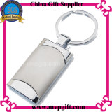 Promotional Gift with Metal Key Chain