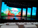 P4 Indoor Full Color LED Programmable LED Signs