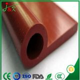 Superior Rubber Extrusion Seal for Auto