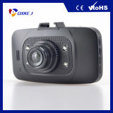 "Full HD 1080P 2.7"" G-Sensor Video Recorder  Cashdam"