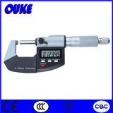 High Precision Metric Digital Outside Micrometer