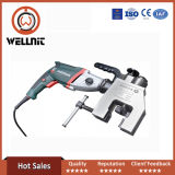 Metabo Tube Chamfering Equipment Welding Preparation